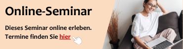 Dieses Thema als Online-Seminar
