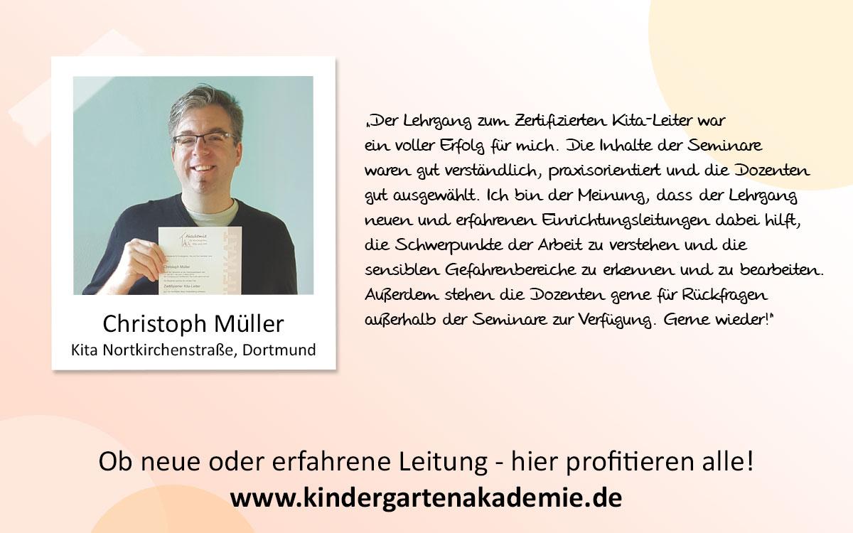 Testimonial Akademie_Seminare